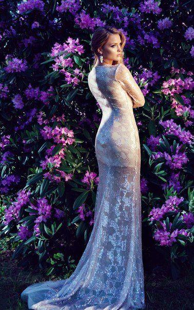 Fleur de lamour