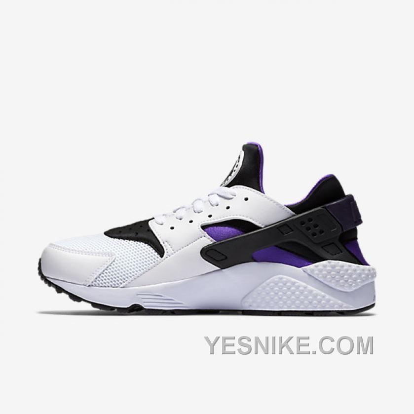 Nike Huarache Free Nike Air Huarache