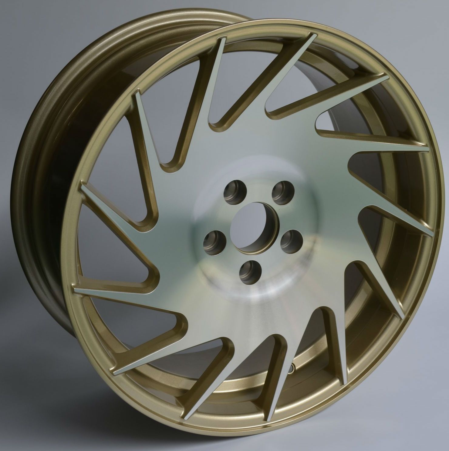 Pin On Alloy Wheel Repair