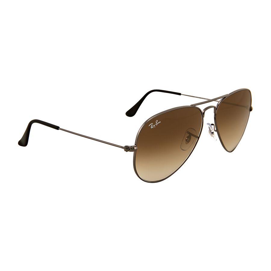 mens sun glasses brown - Google Search | jake | Pinterest ...