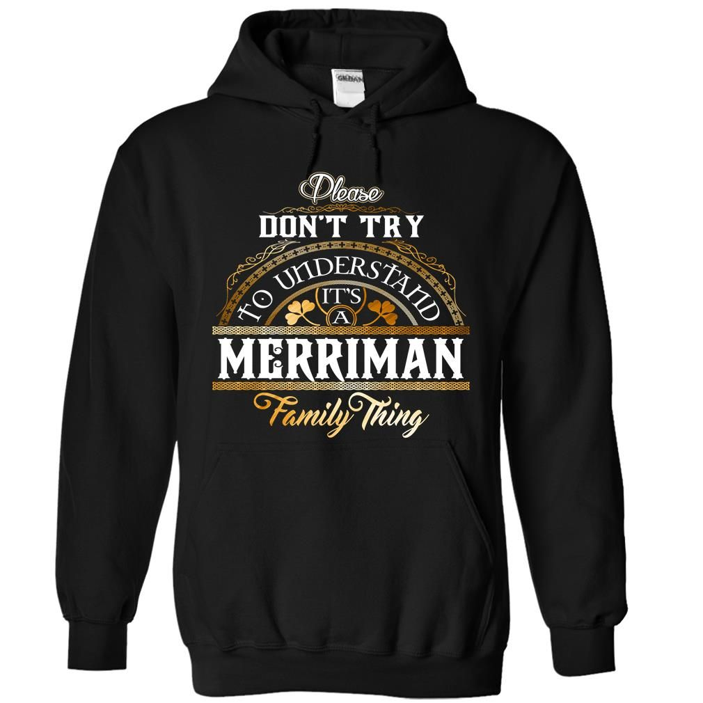 cool MERRIMAN - Good buys Check more at http://affordablesale.info/merriman-good-buys/