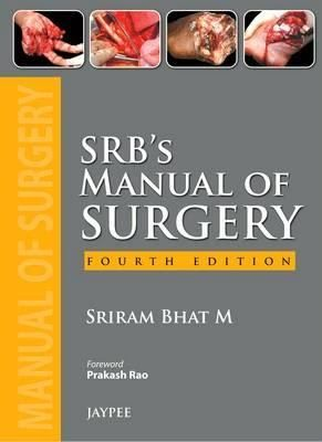 Srbs manual of surgery 4th edition pdf 2013 medical books srbs manual of surgery 4th edition pdf 2013 medical books free 4u fandeluxe Choice Image