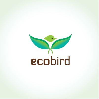 ecobird