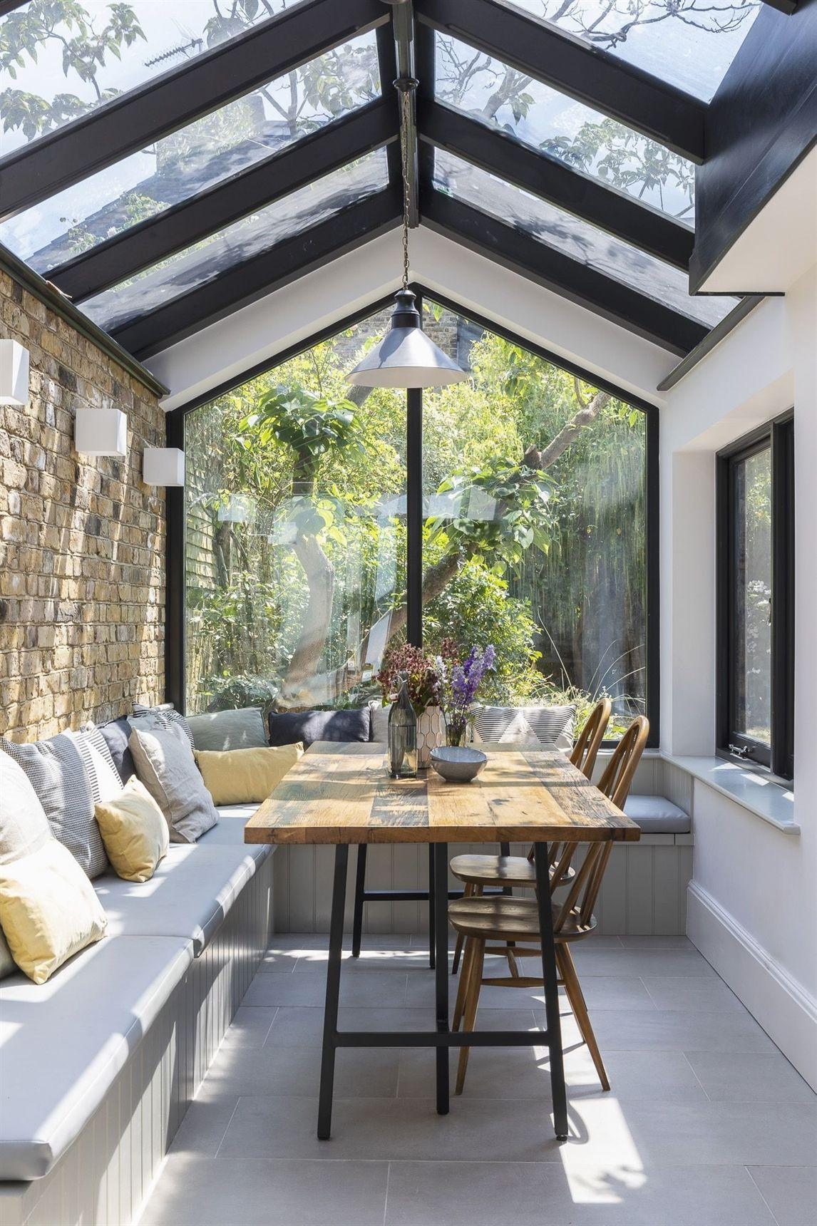interiordesignideas indoor spaces in 2019 home painting kitchen rh pinterest com