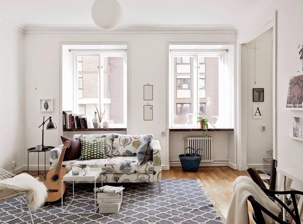 Living room Design appartamenti, Idee per interni, Idee