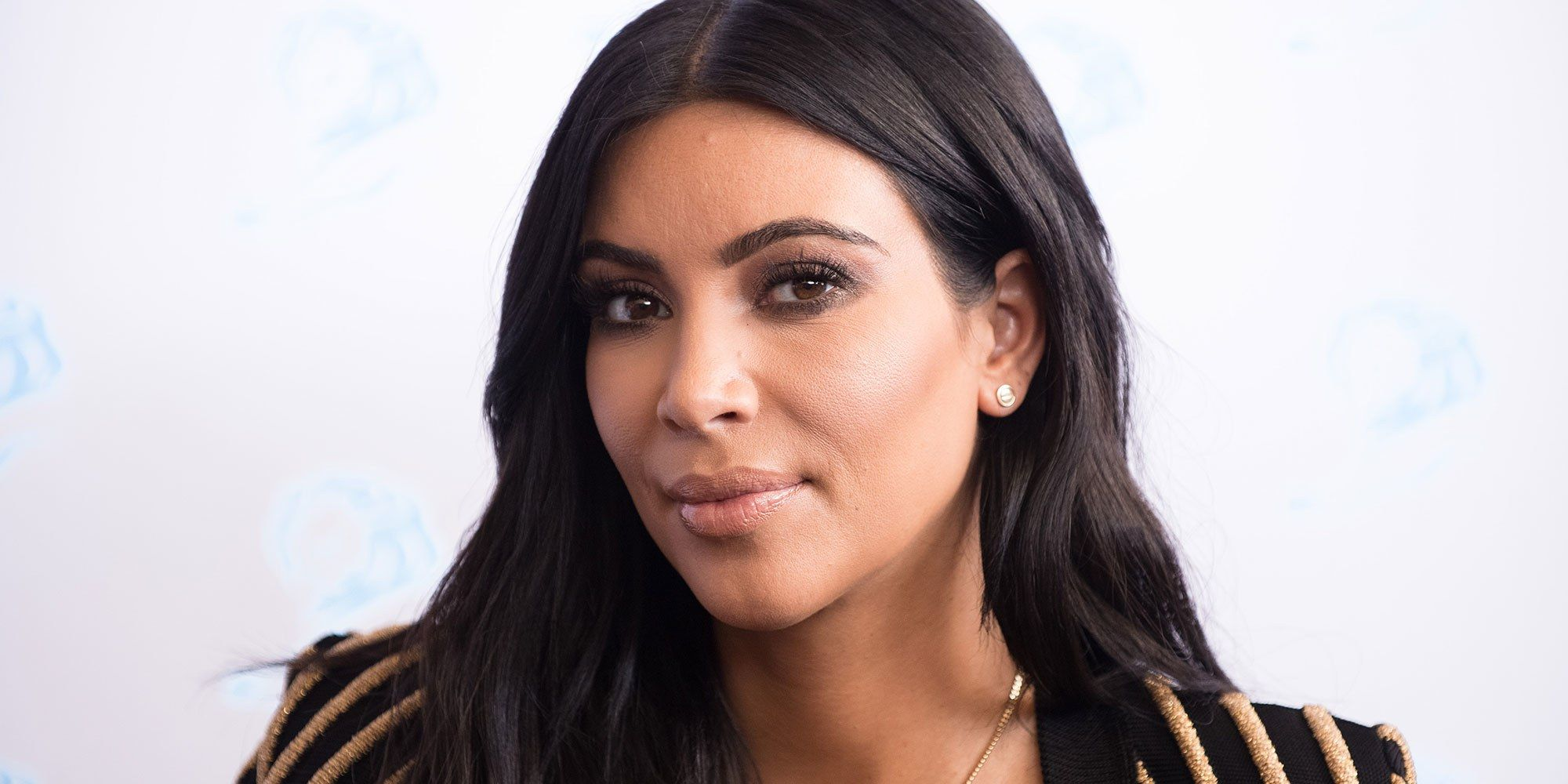 This Is The One Makeup Item Kim Kardashian Shoplifted As A Kid Beauty Solution Kim Kardashian Kardashian