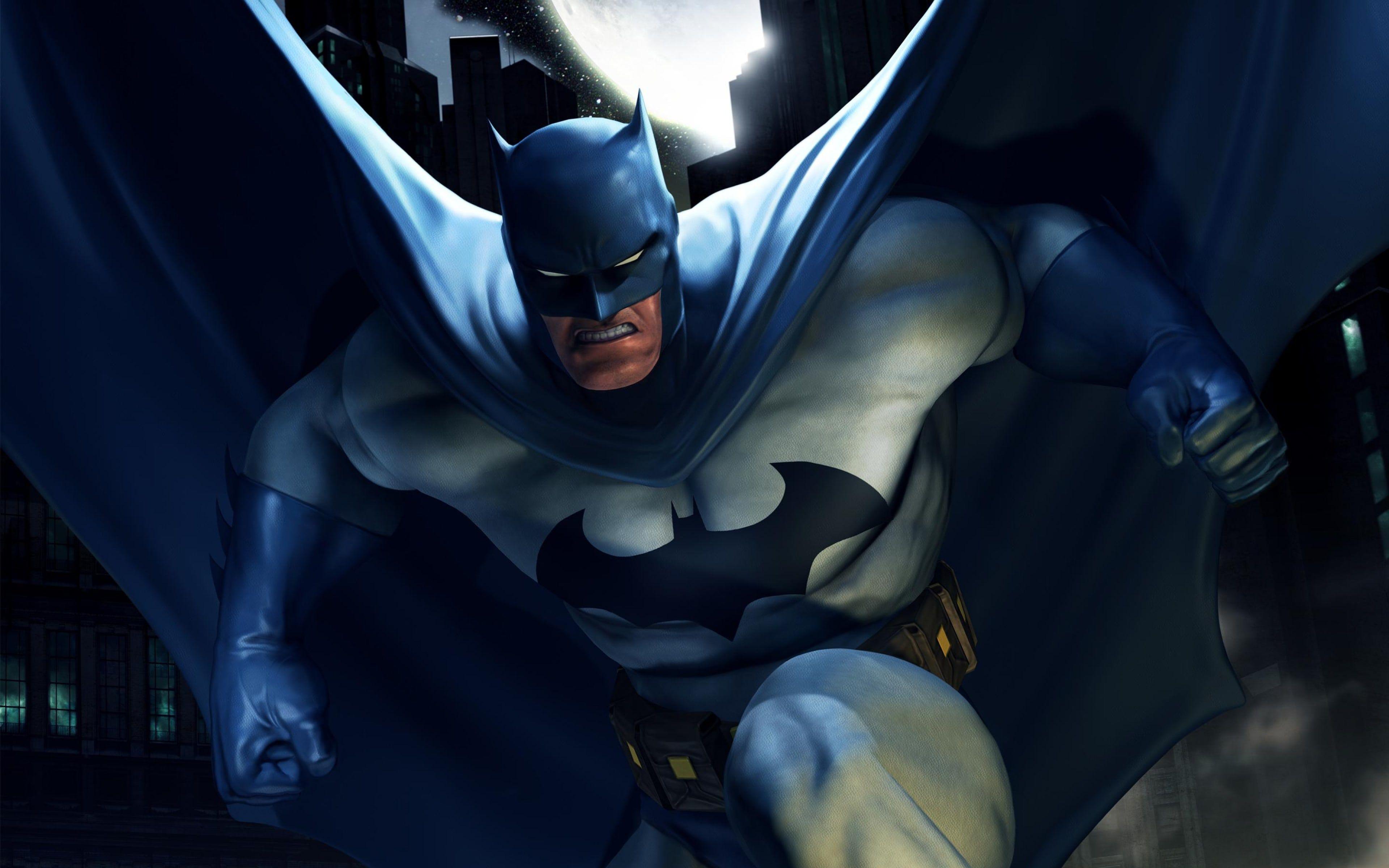 batman superhero dc comics | batman superhero and superheroes