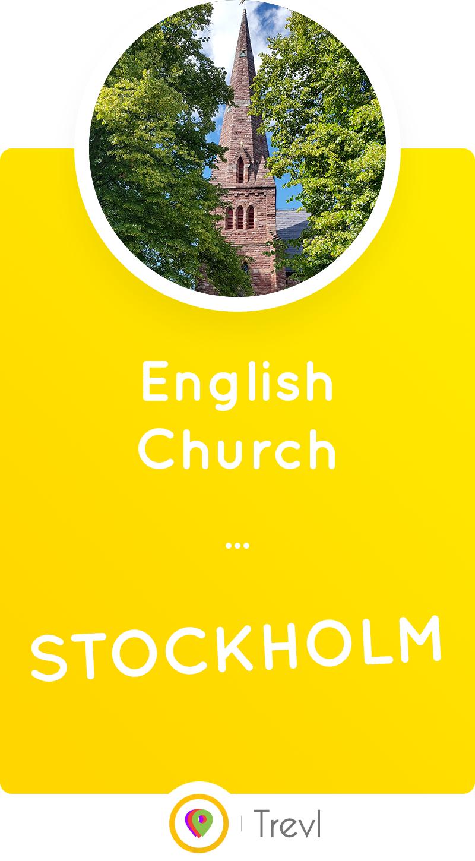 Englisch dating sites in schweden