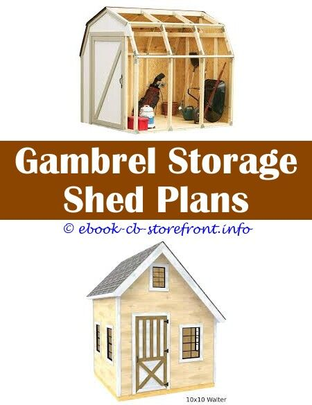 6 Friendly Cool Tips Shed Building Joints Kent Shed Plans Shed Plans Corner Shed Plan Drawings Shed Building Kits Shed Building Plans Storage Shed Plans Shed