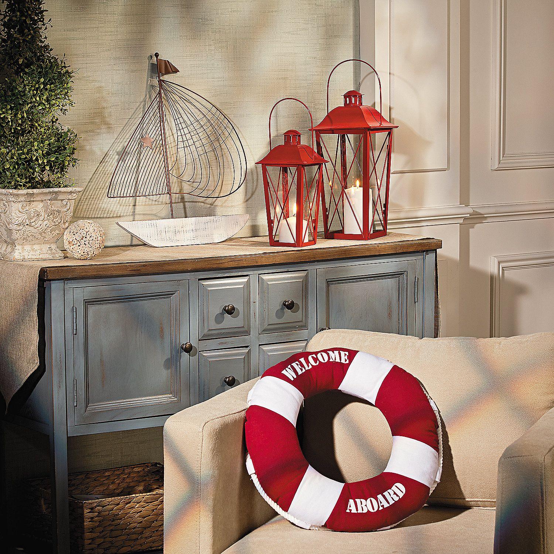 Naturally+Nautical+-+TerrysVillage.com