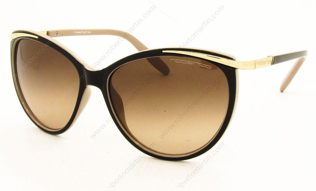gafas de sol mujer roberto martin