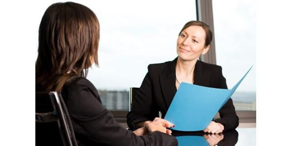 Top 10 Tips for Interview Success