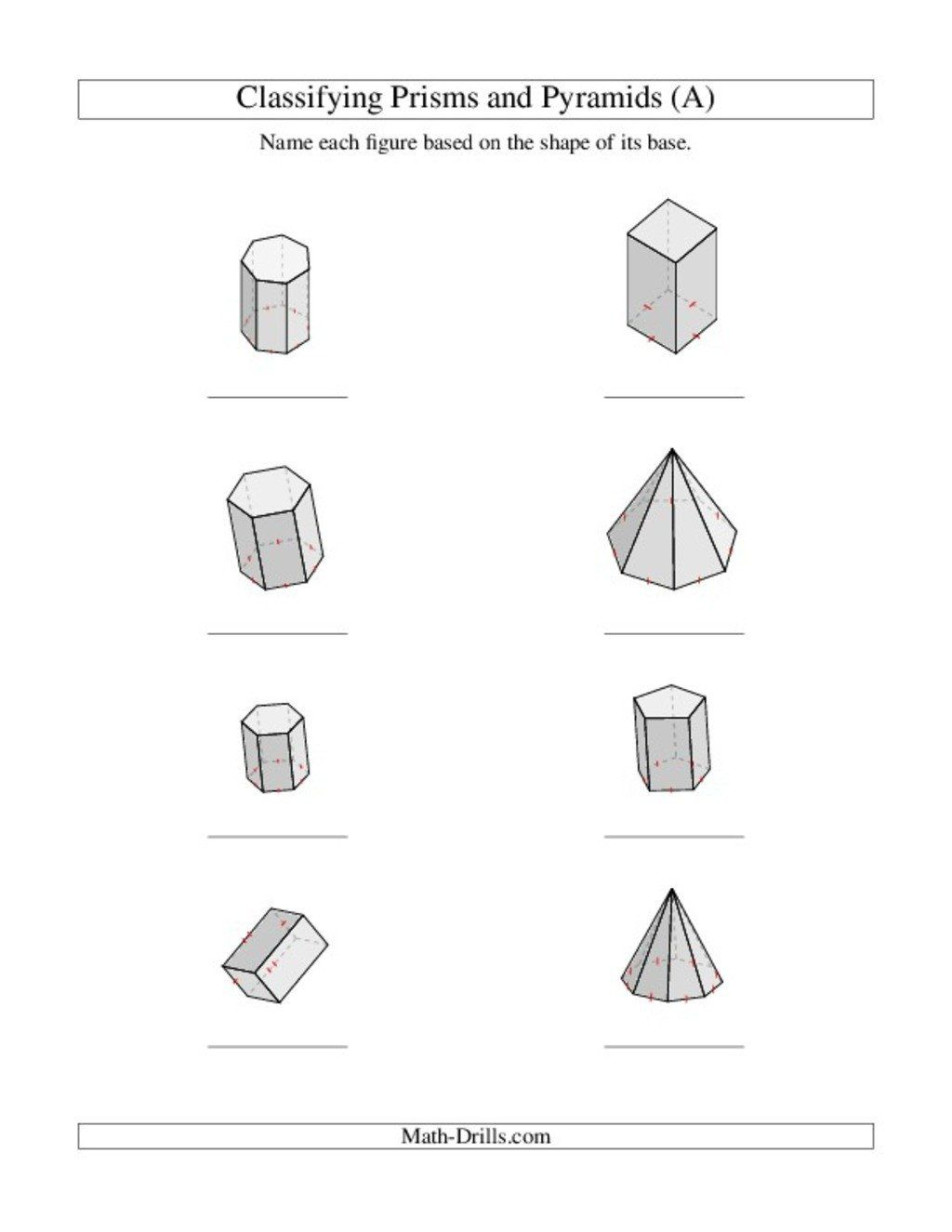3d Shape Worksheets First Grade 3d Shapes Lesson Plans Worksheets Reviewed By Teachers In 2020 Shapes Worksheets Volume Worksheets Shapes Worksheet Kindergarten