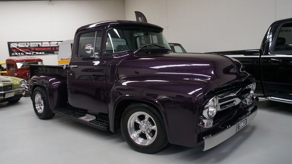 Classic Chevrolet Truck We Are Qld Transport Approved To Plate Imported And Modified Vehicles Chevy Pickup Trucks Classic Cars Trucks Trucks