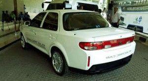 900 Koleksi Modifikasi Mobil Timor Terbaru Gratis Terbaru