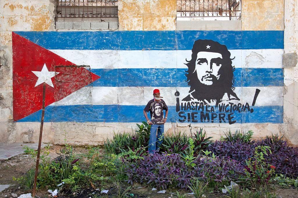 Cubanos, cómo ayudarlos en tu viaje