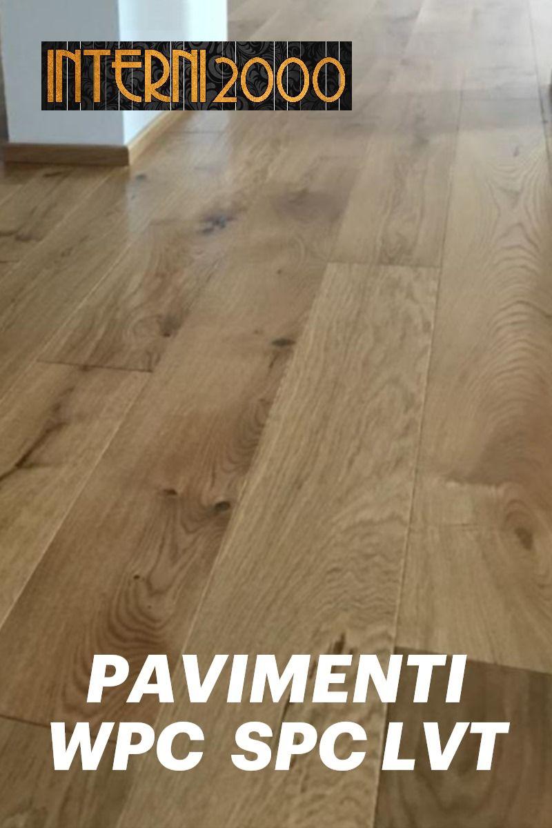 Parquet Prefinito Prezzi Ikea accessori per pavimenti laminati