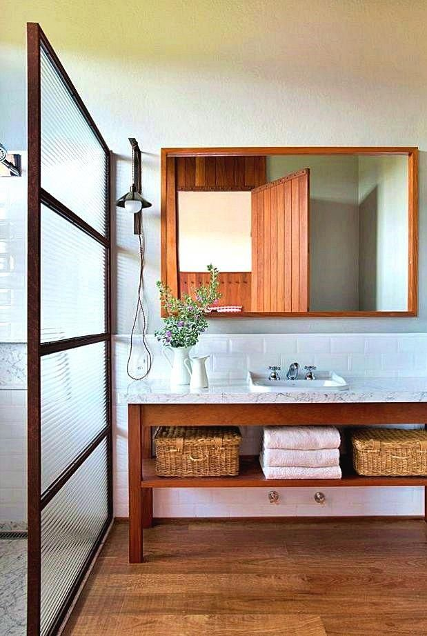 What an idea - really good Bathroom Design Ideas | Simple ...