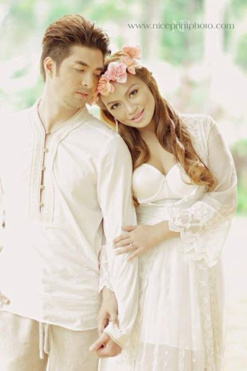 pin by kasal com on celebrity weddings pinterest wedding and