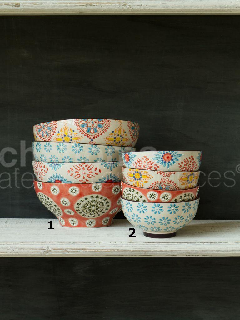 Tasses & Bols - Chehoma   Dinnerware, Decor, Dinnerware set