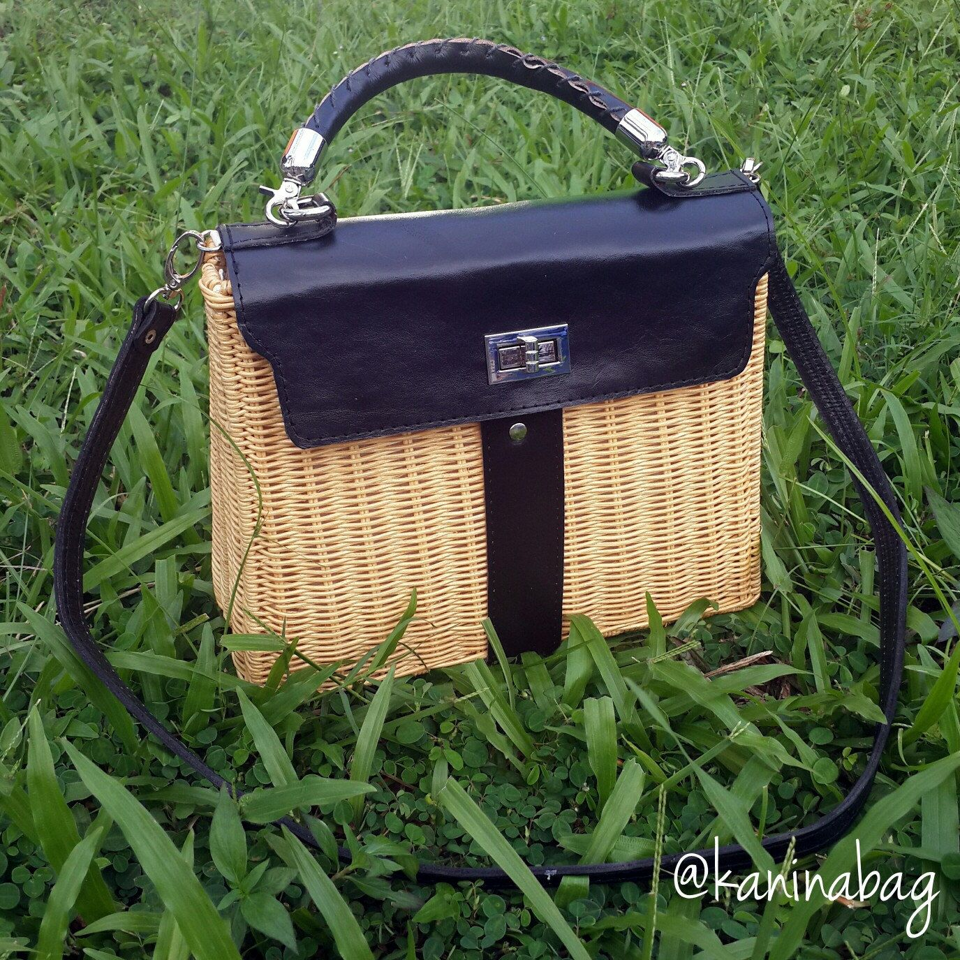 90a9809b656b 18c6c 071cc  buy handmade is always win the nature. hermes kelly bagcow  0280f 42540