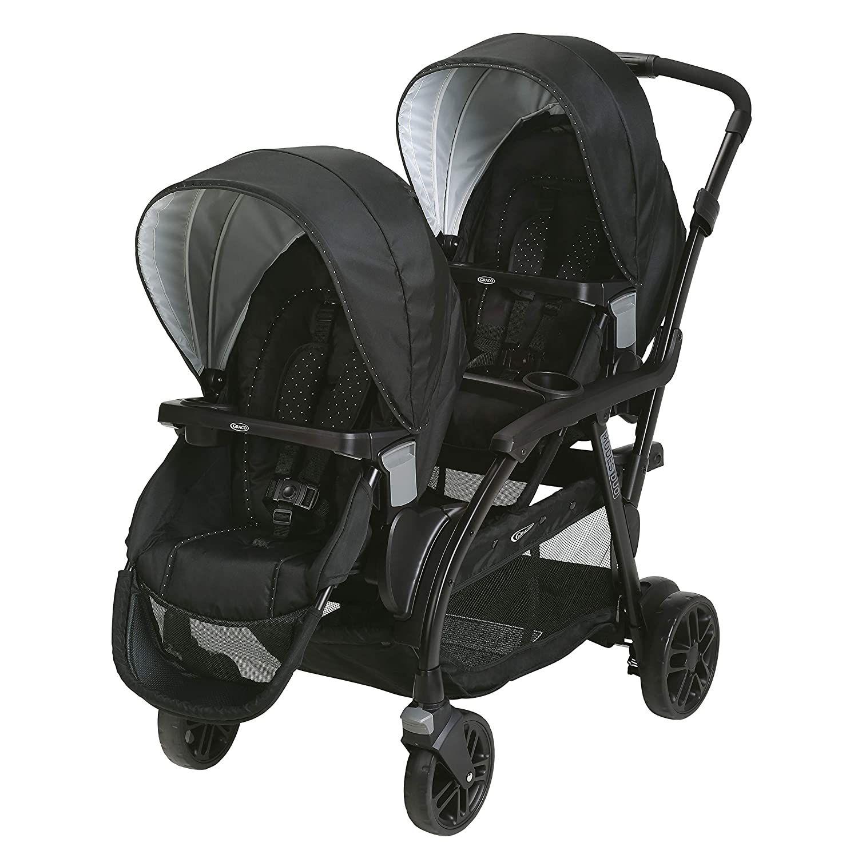 23+ Graco stroller frame target ideas in 2021