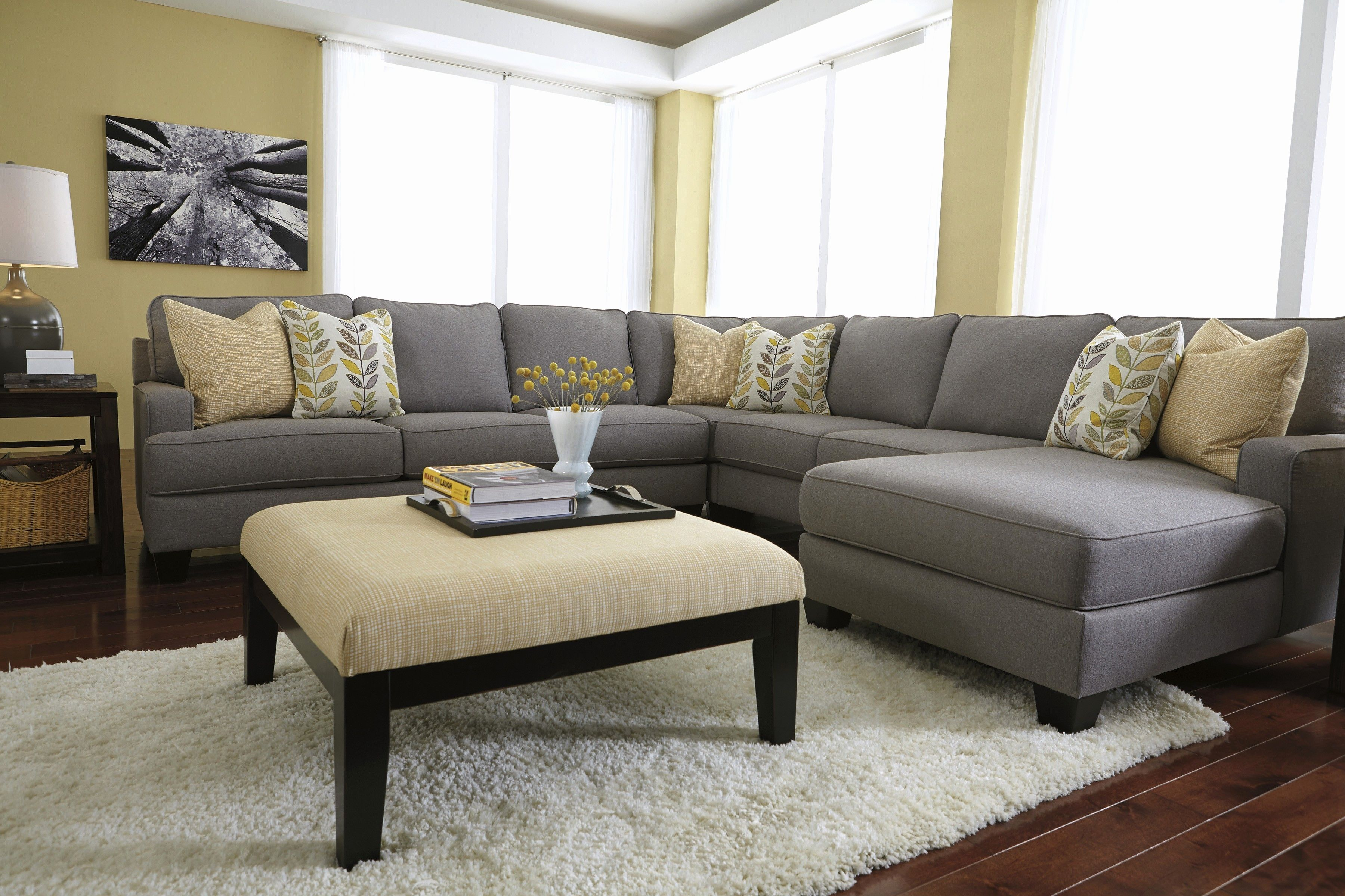 Ideas Extra Sectional sofas with Chaise Pics Extra