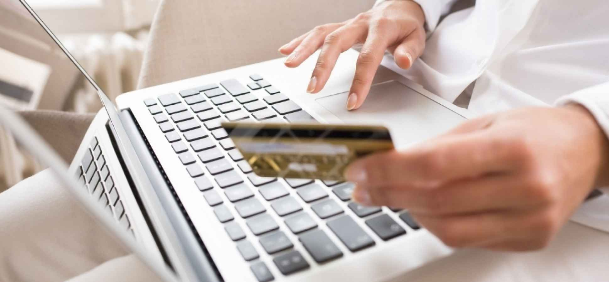 Online Credit Card Processing For Small Business Cube Reviews