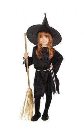 Disfraz Miss Zombie Disfraces Halloween Para Nina Disfraz Miss
