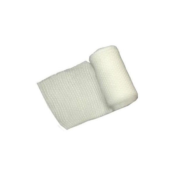 Gauze Bandage liked on Polyvore featuring fillers, medical ...