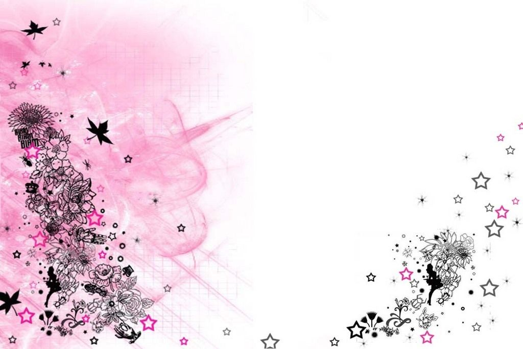 black and pink wallpaper borders 15 background sports pinterestborder design · color · black and pink wallpaper borders 15 background pink wallpaper border, plain black wallpaper, hd
