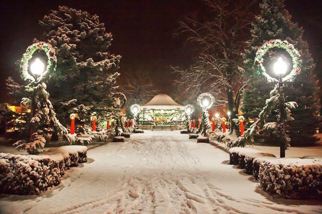 Christmas Lights Des Moines Ia 2020 2020 Christmas Lights Des Moines Ia   Gahkhe.newyearportal.site