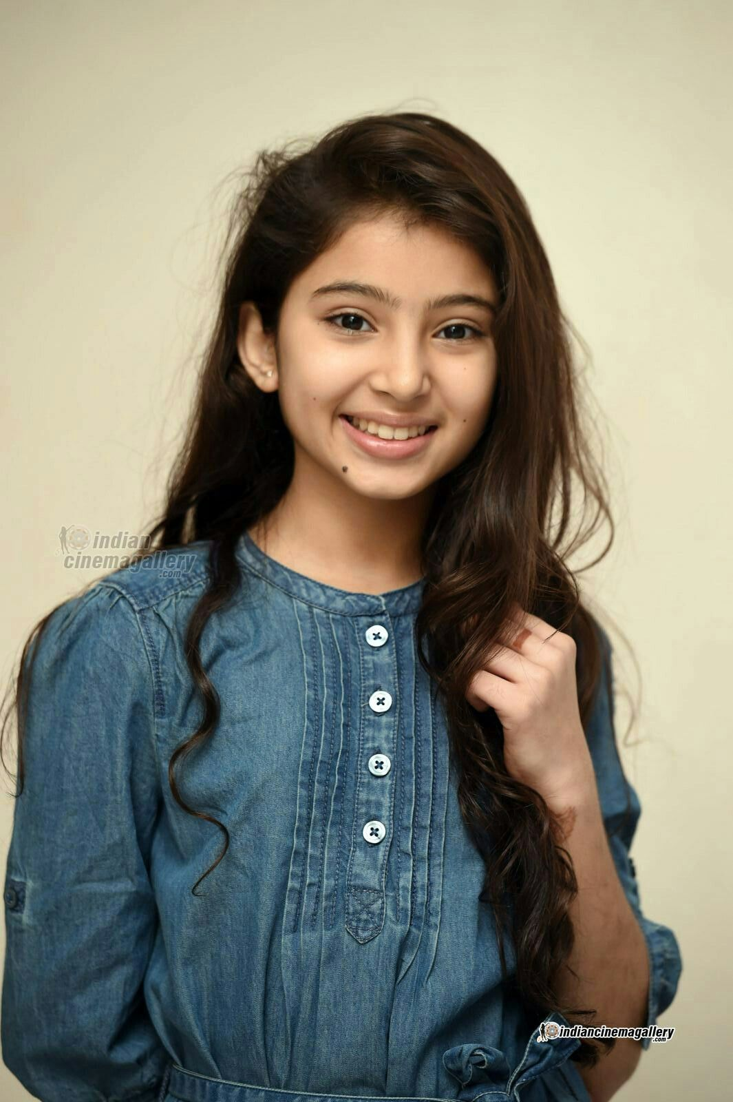 Baby sara Child Actresses, Indian Actresses, Cute Beauty, Sexy Teens, India  Beauty