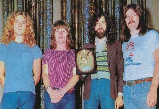 Led Zeppelin LedZeppelin LedZep Zeppelin Zep Led