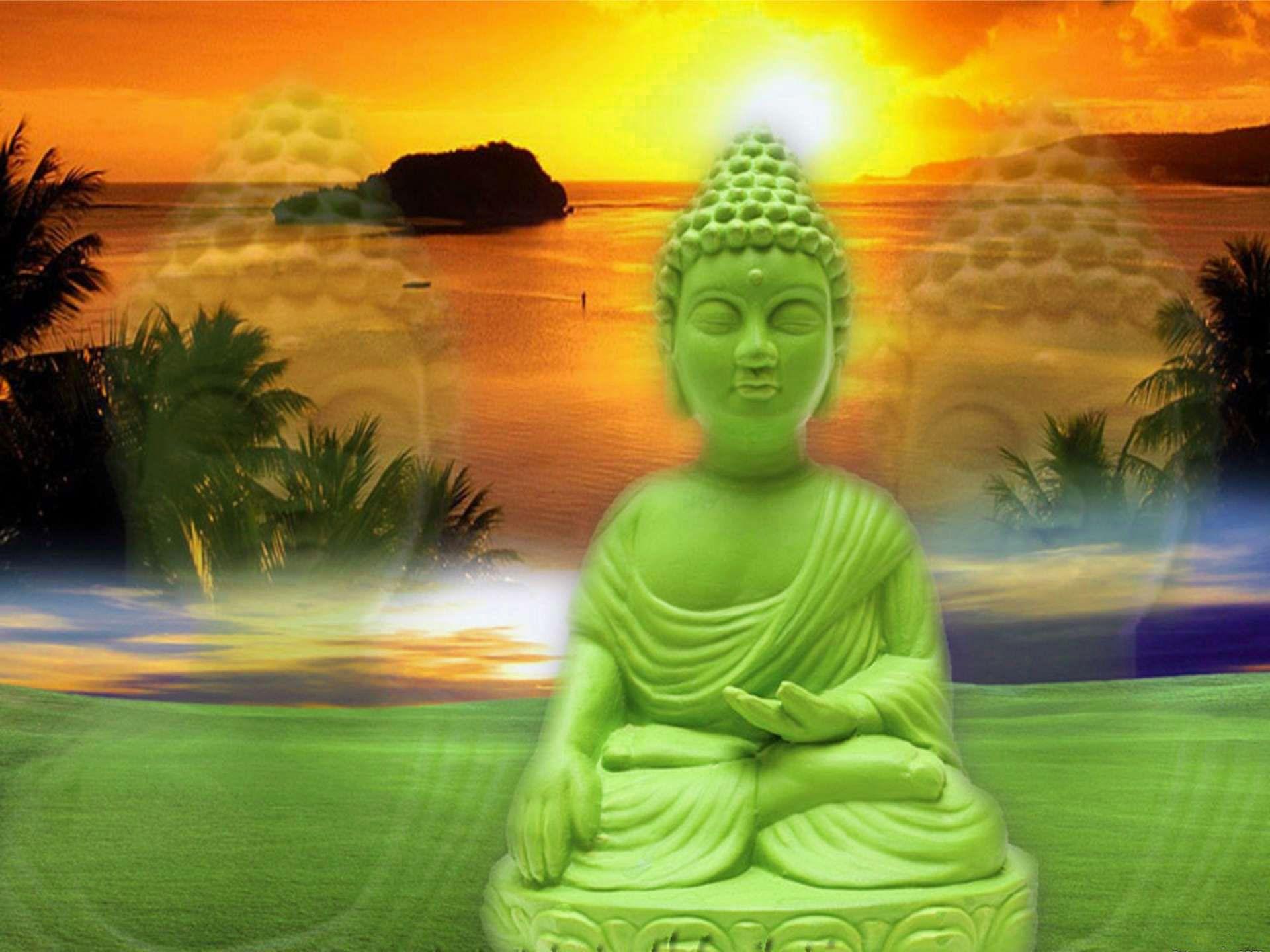 Buddha Wallpapers, Buddha HD Pics SHXimaI 1920×1200