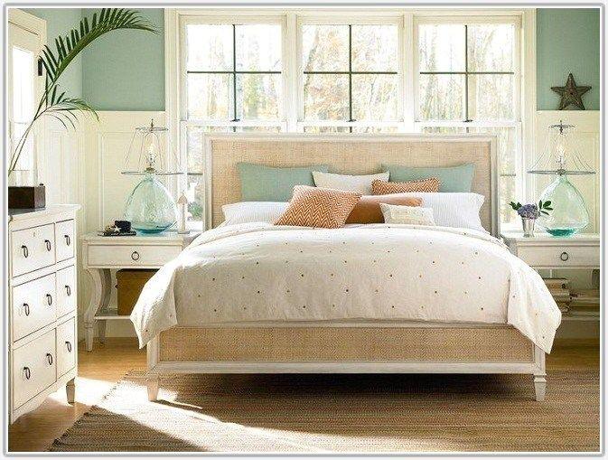 44 Perfect Beach Style Bedroom Furniture Ideas Amazing Bedroom
