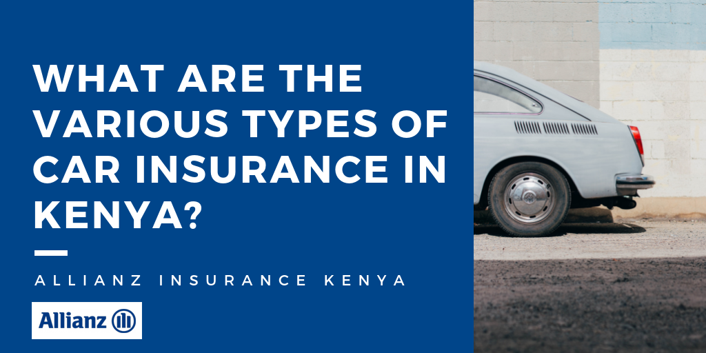 Mostly Car Owners May Prefer The Third Party Car Insurance