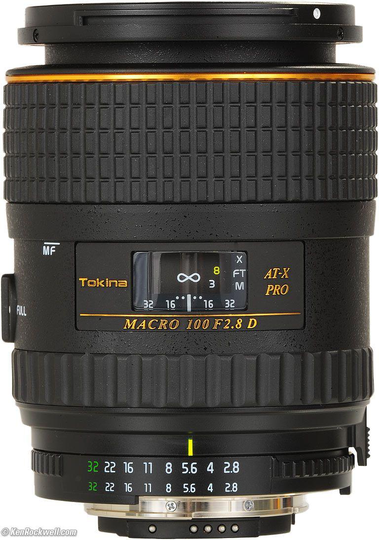 Tokina 100mm F 2 8 Macro Review Best Macro Lens Macro Lens Nikon Lenses
