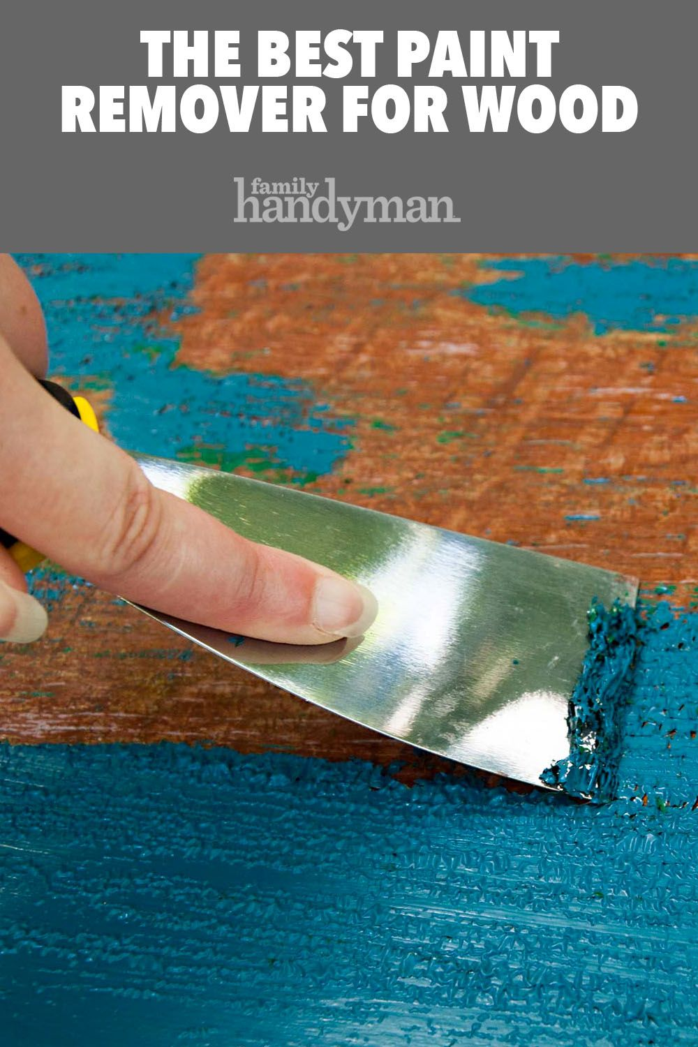The Best Paint Remover For Wood Paint Remover Stripping Paint From Wood Stripping Paint