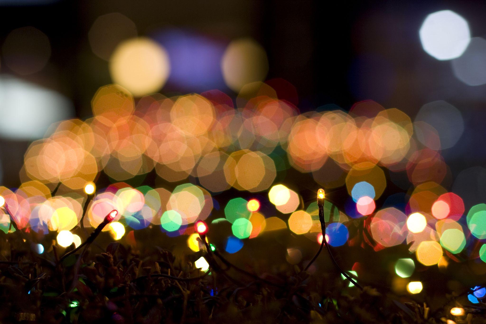 https://flic.kr/p/qKm5TU | 빛과 함께하는 즐거움 : Light and fun together | 작지만 소중한 느낌을 전달해줍니다.