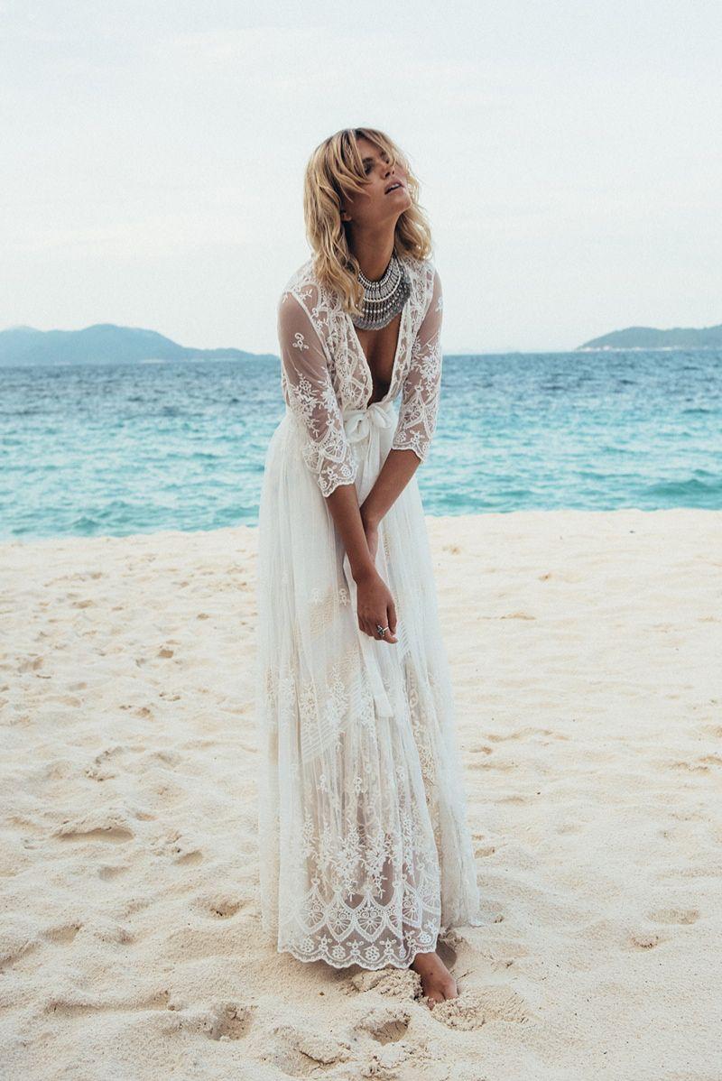 Pin by Ruchi Patel on Fashionista | Pinterest | Bohemian, Boho and ...
