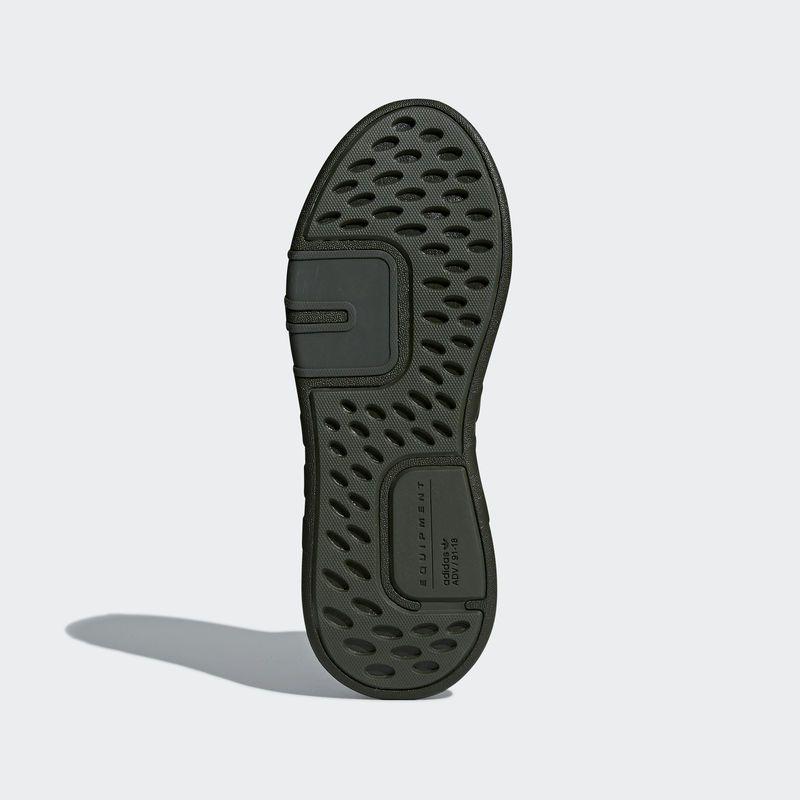 adidas EQT Bask ADV Night Cargo