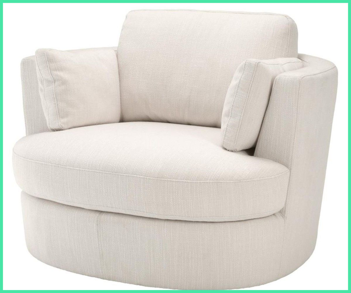 12 Grossartig Relaxsessel Lutz Luxury Furniture Living Room Modern Loveseat Accent Chairs For Living Room