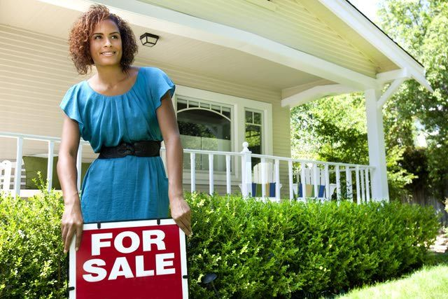Thinking Of Selling Your Home Have A Plan Selling Your House Sell Your House Fast Real Estate Marketing