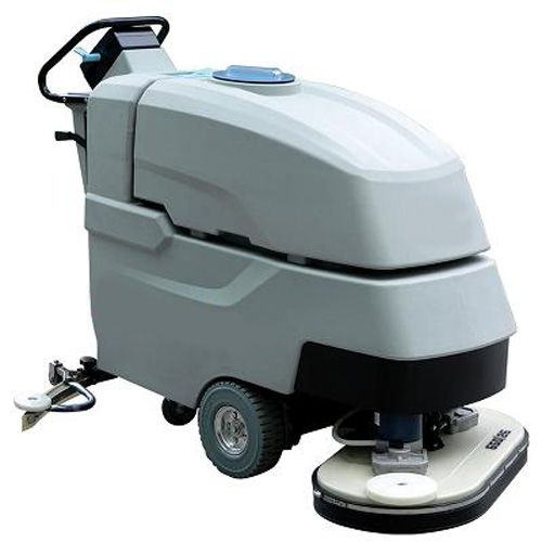 Floor Cleaning Floor Machines At Http Www Crescentindustrial Co