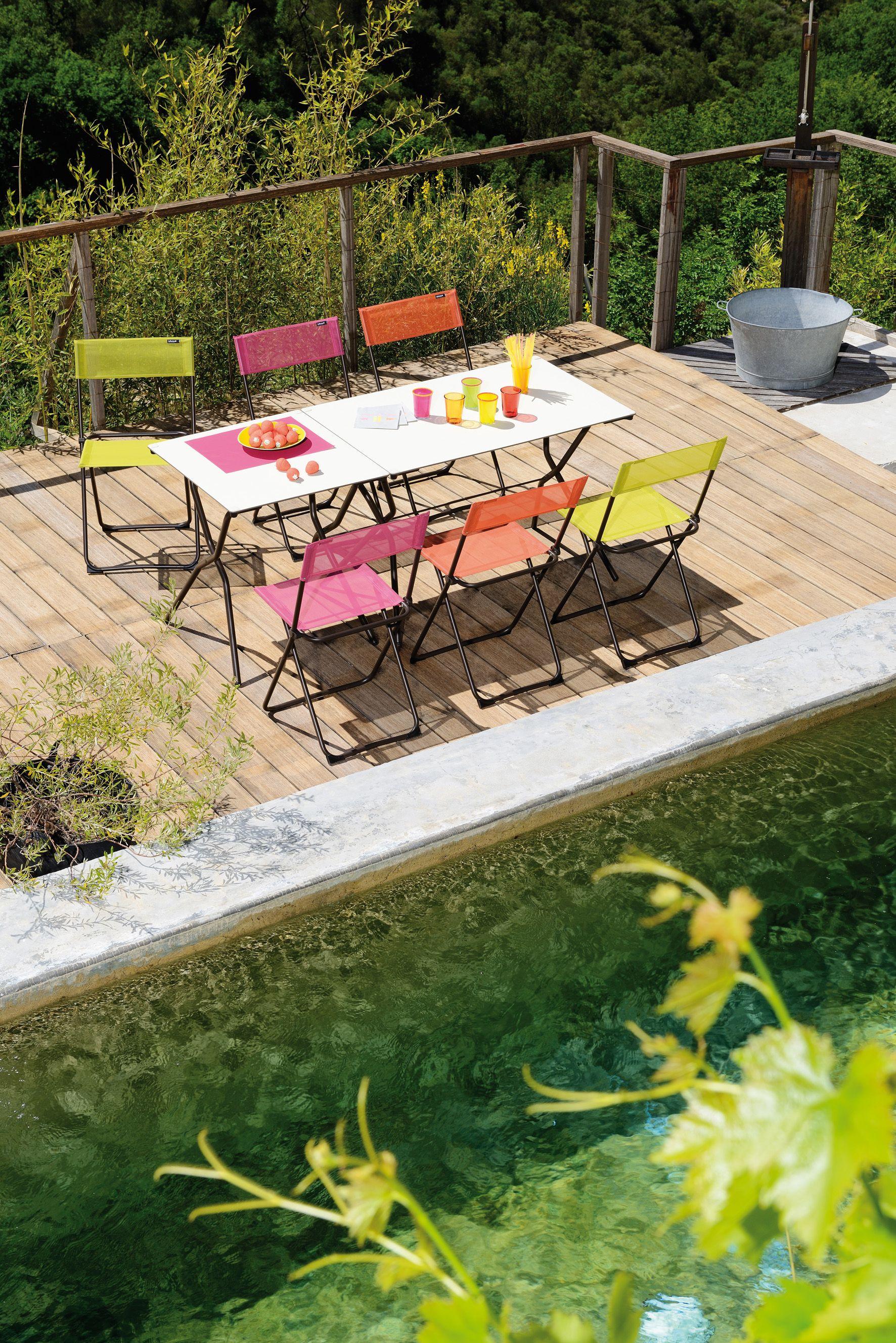 Sie Haben Nur Einen Kleinen Balkon Auf Dem Sie Aber Gerne Sitzen Und Einen Kaffee Geniessen Sie Machen Leidenschaftlich G Garten Kleine Aussenraume Gartenmobel
