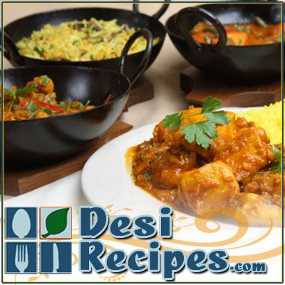 Free desi recipes collection online the most fascinating array of five star indian recipes by indian chefs enjoy indian cuisine from this restaurant style indian food recipes detailed indian cooking methods for over 1000 forumfinder Images