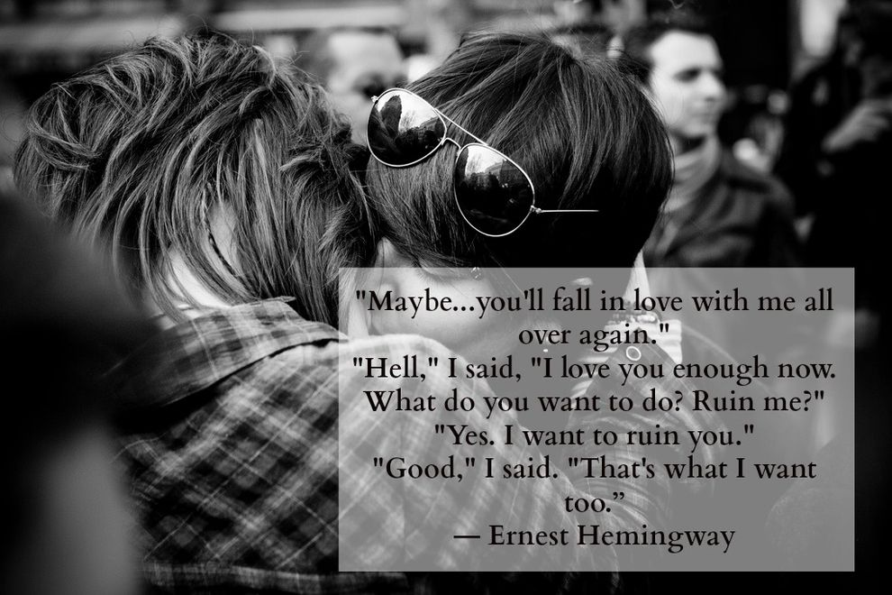 13 Sumptuous Quotes About Falling In Love From Famous Authors Autumn Quotes Famous Author Quotes Author Quotes