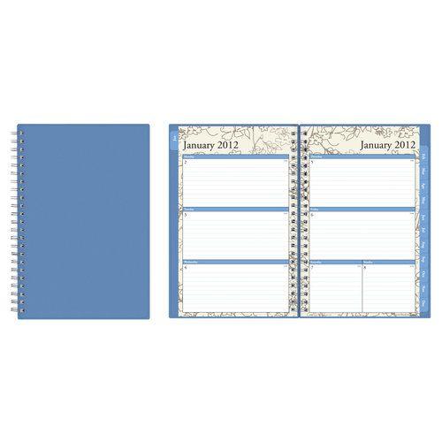 Walmart Planner Planner Organization Walmart