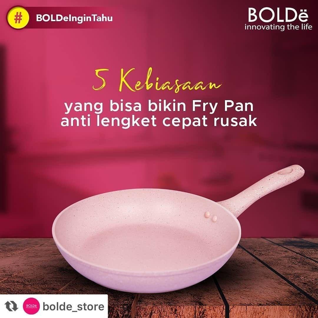 Repost from bolde_store (repost_media_app) Sobat BOLDe